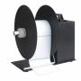 Смотчик этикеток DBS-T10 (120mm)
