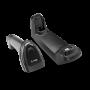 Сканер штрих-кода Zebra DS8178 USB KIT, черный (DS8178-SR7U2100S