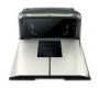 Сканер-весы Zebra MP6000