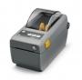 Принтер этикеток Zebra ZD410, 203DPI + нож (P1079903-021)