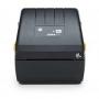 Принтер штрих-кода для печати этикеток Zebra ZD220