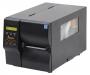 Принтер штрих-кода  Argox  iX4-350