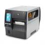 Принтер штрих-кода Zebra ZT411 ZT41142-T0E0000Z