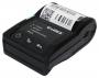 Мобильный принтер штрих-кода Godex MX30(ЕГАИС)