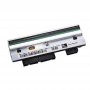 Печатающая термоголовка Zebra ZT410, ZT411 (300dpi)