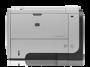 Принтер HP LaserJet Enterprise P3015d (CE526A)