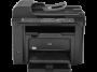 Многофункциональный принтер HP LaserJet Pro M1536dnf (CE538A)
