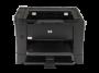 Принтер HP LaserJet Pro P1606dn (CE749A)