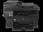 Многофункциональный принтер HP LaserJet Pro M1212nf (CE841A)