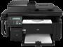 Многофункциональный принтер HP LaserJet Pro M1214nfh (CE842A)