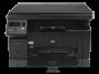 Многофункциональный принтер HP LaserJet Pro M1132 (CE847A)